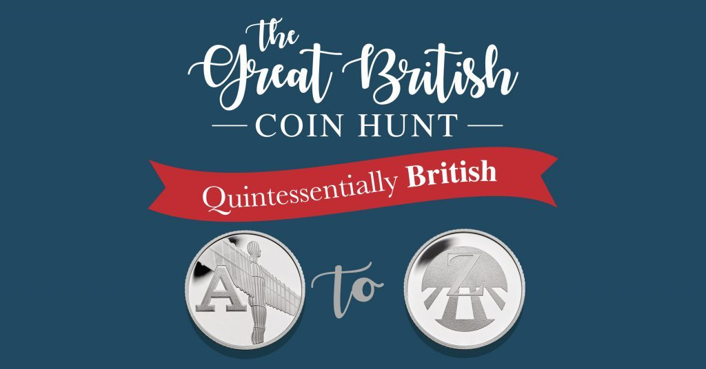 gb-coin-hunt-1024x536