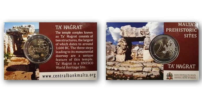 malta-2019-€2-hagrat-pair