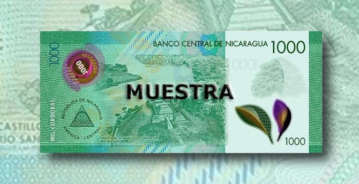 nicaragua-2019-1000-COR-pair-header