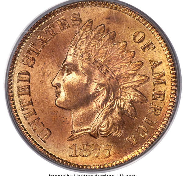 1877-Indian-Head-obv