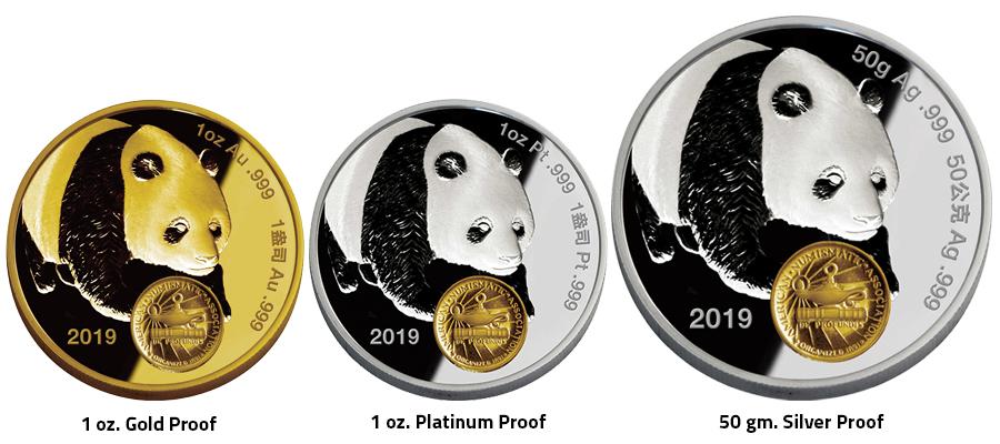 News Coin News