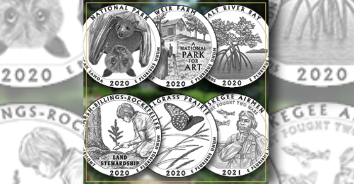 2020-america-the-beautiful-quarters-header