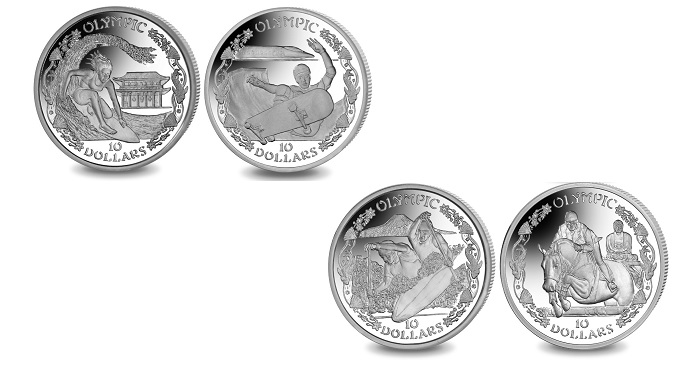 BVI-2010-crown-olympics-silver-set-no-colour-b-1