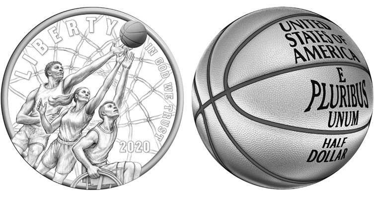 CCAC-Recommendation-BBall-Coins