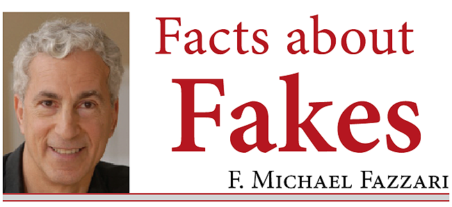 Facts-about-Fakes