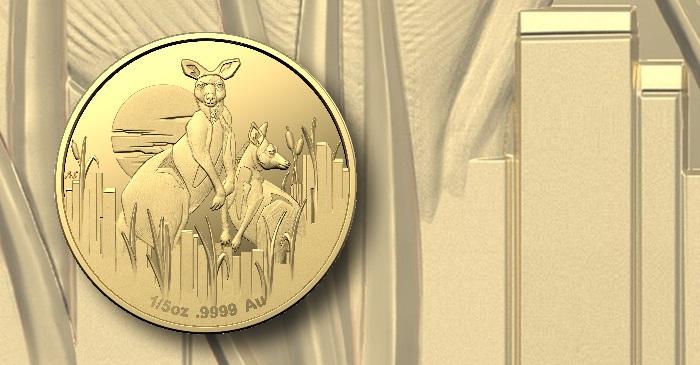 australia-2020-25-kangaroos-dawn-header