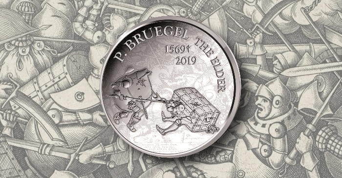 belgium-2019-€10-bruegel-header