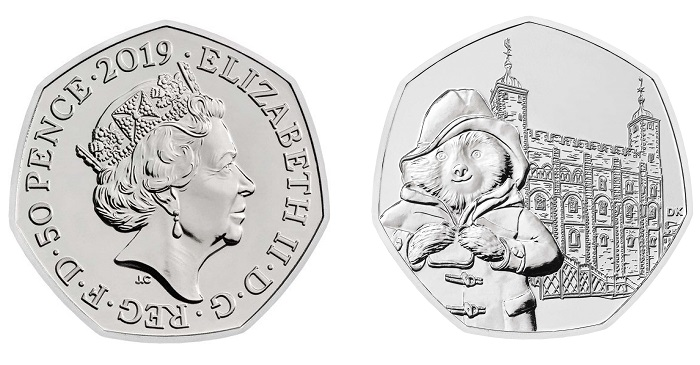 paddington_at_the_tower_2019_united_kingdom_brilliant_uncirculated_coin-header