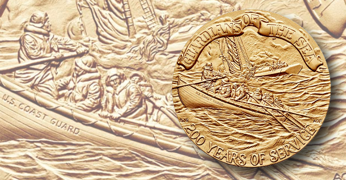 us-coast-guard-bronze-medal-header