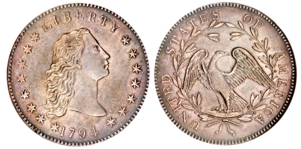 1794-Dollar-e1569425047688-1024x509