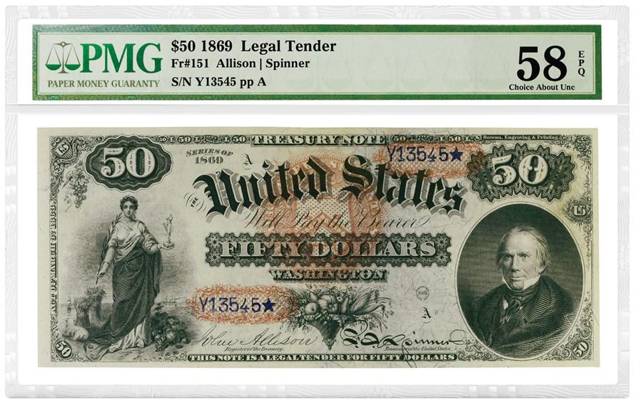 1869_US_50D_LegalTender_AllisonSpinner_Y13545ppA_OnWhite_lg20190726160029759