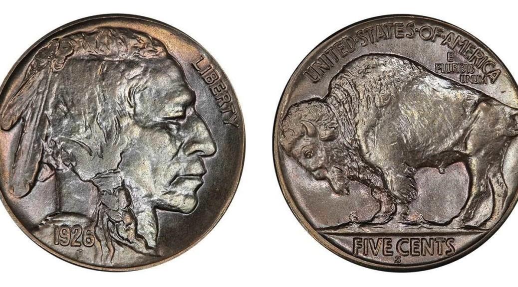 1926-buffalo-nickel-header