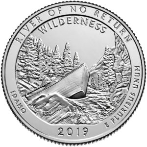 2019-america-the-beautiful-quarters-coin-river-of-no-return-wilderness-idaho-uncirculated-reverse-300x300