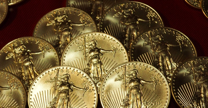 American-Eagle-gold-bullion-coins