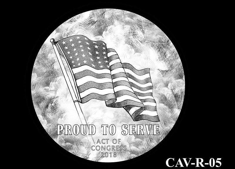 CAV-R-05-Chinese-American-Veterans-of-World-War-II-Congressional-Gold-Medal-Reverse