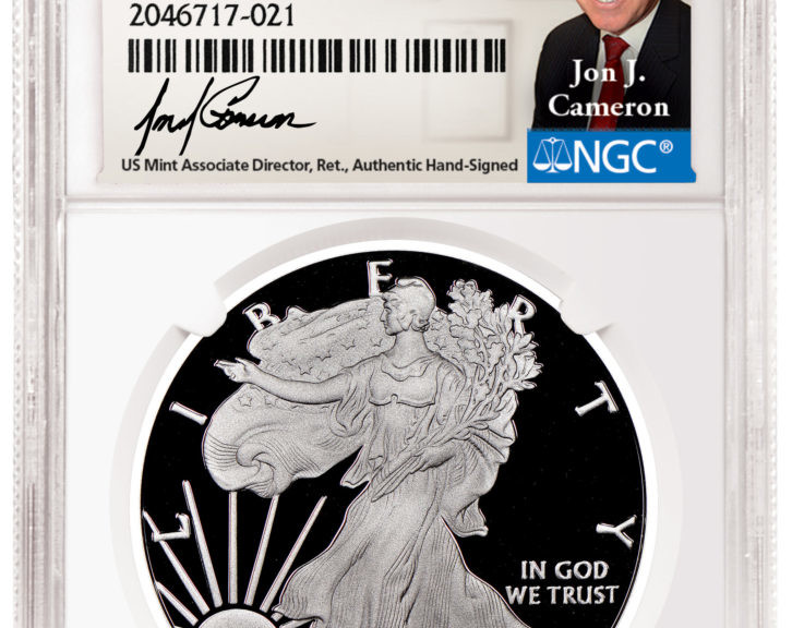 Jon-Cameron-label-and-coin-726x1024