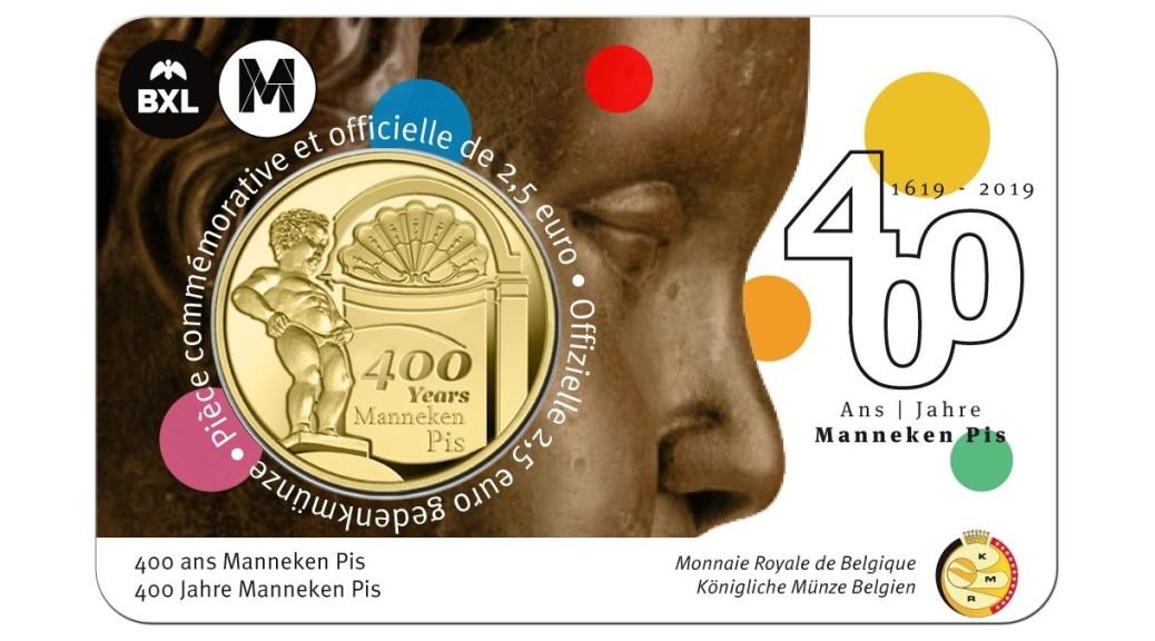 belgium-2019-2.5-EUR-mannequin-pis-header