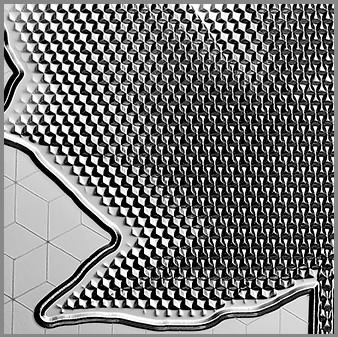 canada-2020-10-photonics-maple-leaf-e