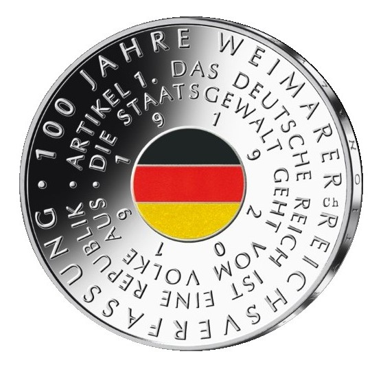 germany-2019-€20-constitution-anniversary-a-new