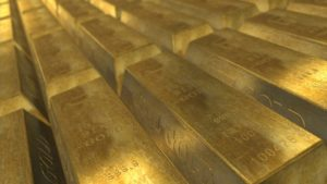 gold-163519_960_720-1-300x169