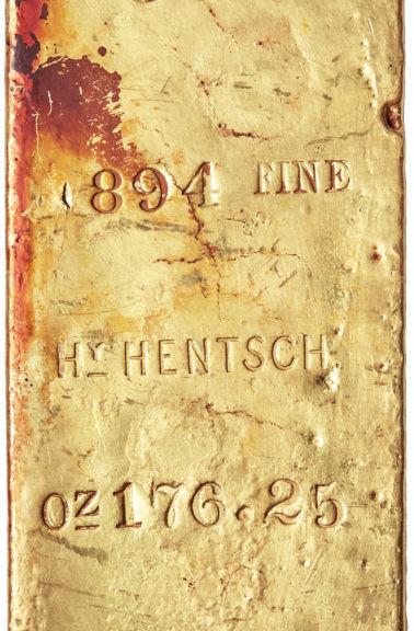 gold-ingot-1-378x1024