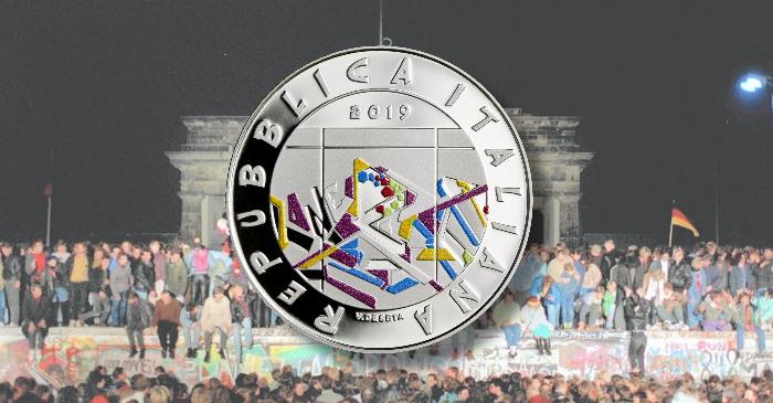 italy-2019-€5-berlin-wall-header