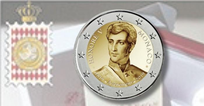 Universal Studios Florida Earthquake Disney Coin Token Collectible Walter Lantz