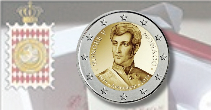 monaco-201-€2-honore-V-header