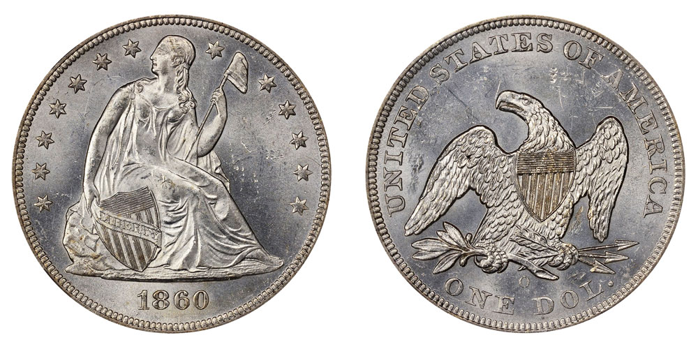 seated-liberty-silver-dollar-no-motto