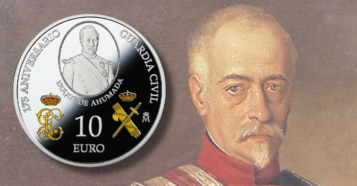 spain-2019-€10-civil-guard-anniversary-header