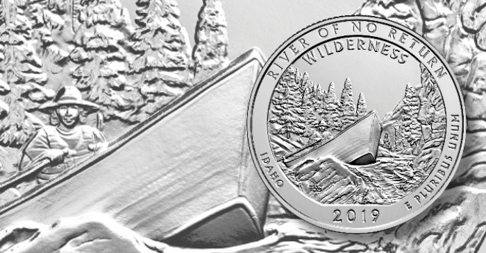 2019-america-the-beautiful-quarters-coin-river-of-no-return-wilderness-idaho-uncirculated-header