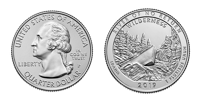 2019-america-the-beautiful-quarters-coin-river-of-no-return-wilderness-idaho-uncirculated-reverse-header