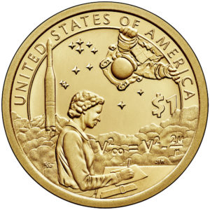 2019-native-american-one-dollar-enhanced-uncirculated-reverse-300x300