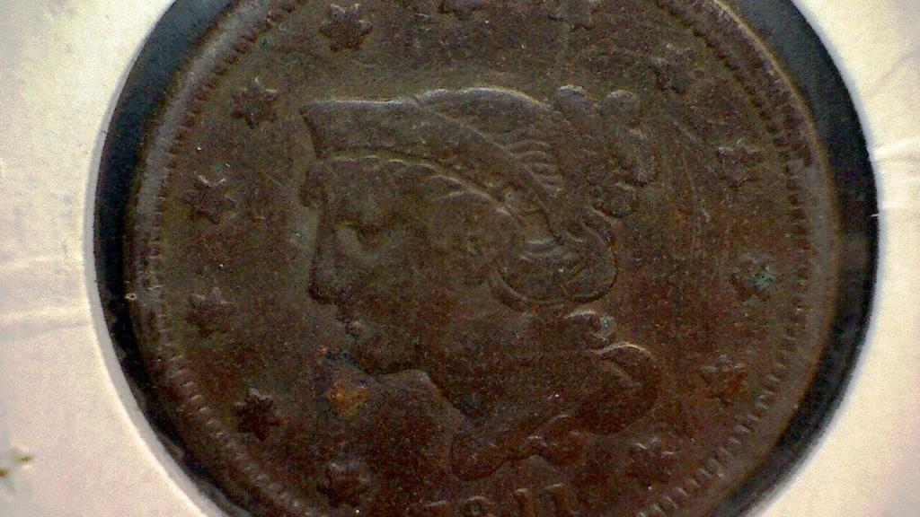 Altered-1841-obv-1