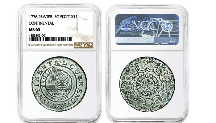 continental-dollar-