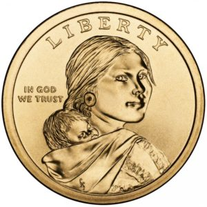 native-american-gold-dollar-300x300