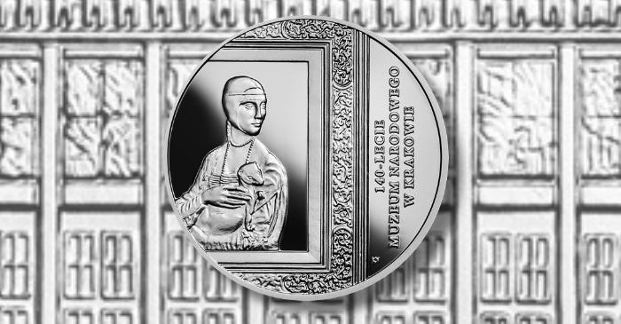 poland-2019-20-Zl-kracow-museum-header