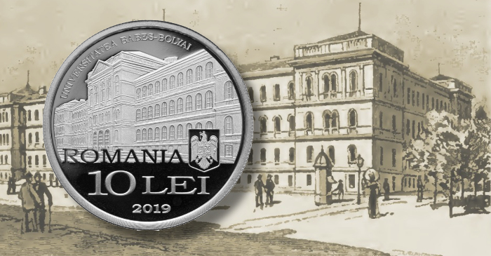 romania-2019-10-lei-university-of-cluj-header