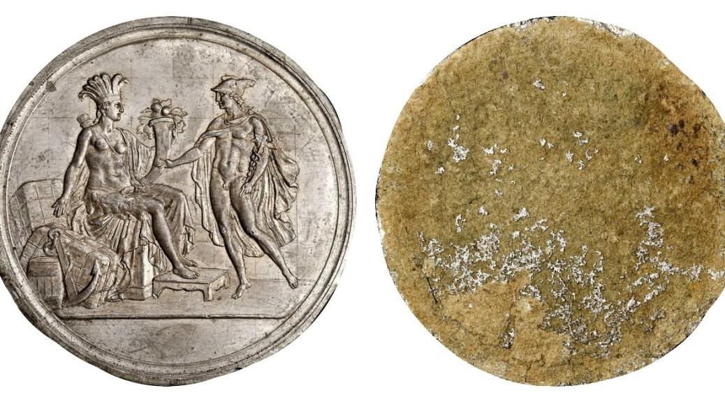 1792-diplomatic-medal-SBG