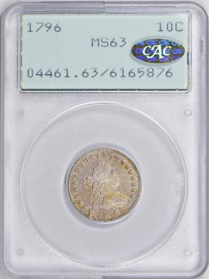 1796-10c-ultimate