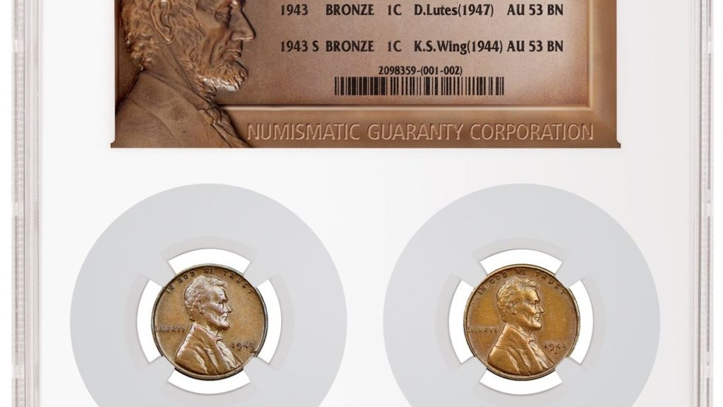 1943_Bronze_1C_Discovery_2098359-001-00220191114170147009-1024x909