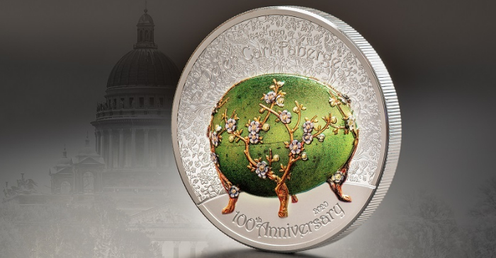 29166_Peter-Carl-Fabergé-100th-Anniversary-header