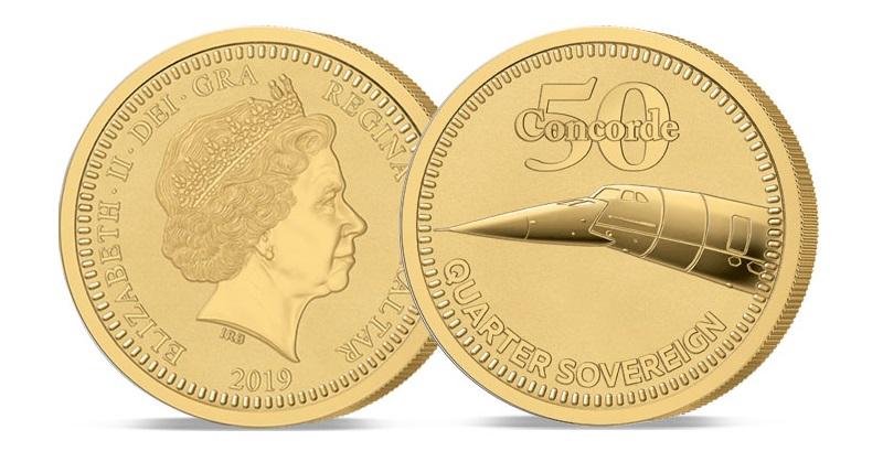 BU-Quarter-sovereign-002
