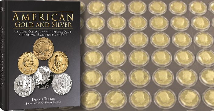 Cover_American-GoldSilver-header