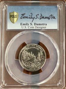 Emily-Damstra-signed-insert-223x300