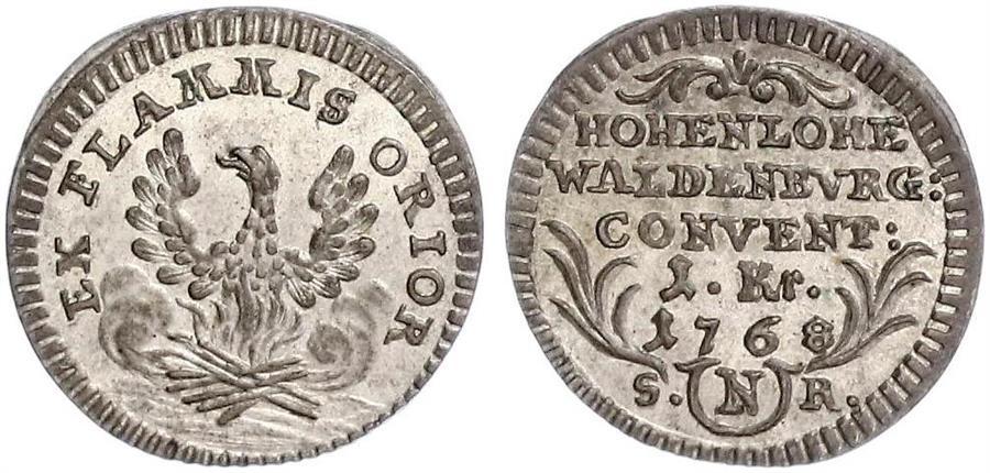 Kreuzer-1768-SNR-in-BU