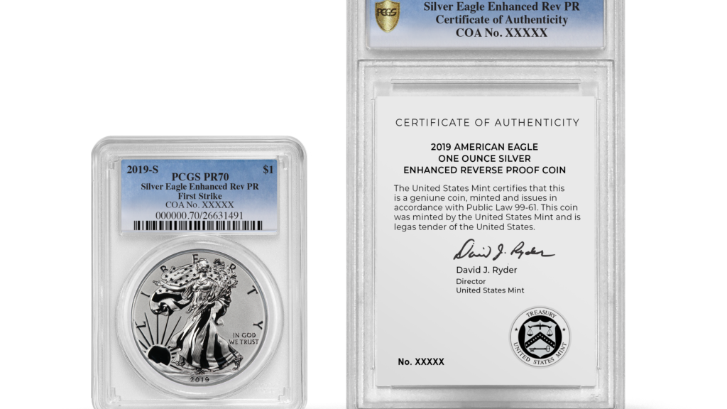 PCGS-dual-coin-and-COA-encapsulations-1024x736
