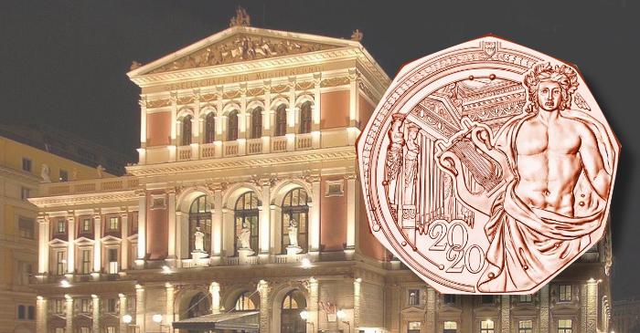 austria-2020-€5-new-years-pair-copper-header