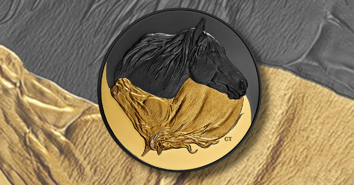 canada-2020-20-horse-header