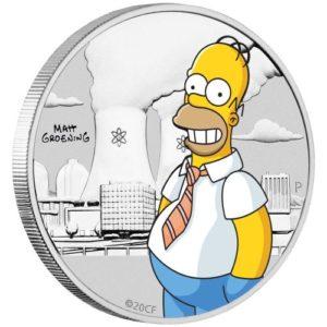 homer-silver-coin-300x300
